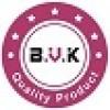 بی وی کی(BVK)